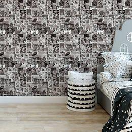 papel-de-parede-disney-vintage-patchwork-preto-e-branco