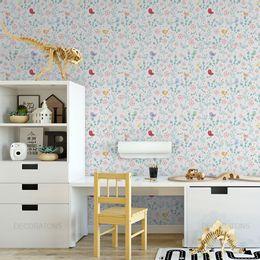 papel-de-parede-passaros-e-galhos-branco