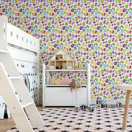 papel-de-parede-numeros-da-tabuada-colorido