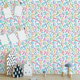 papel-de-parede-alfabeto-colorido-com-pontuacao
