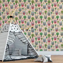 papel-de-parede-coruja-e-arvore-nude