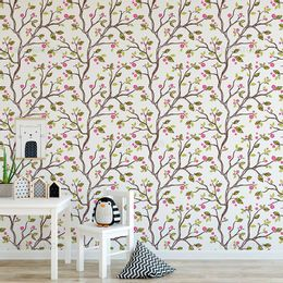 papel-de-parede-galhos-e-flores-branco