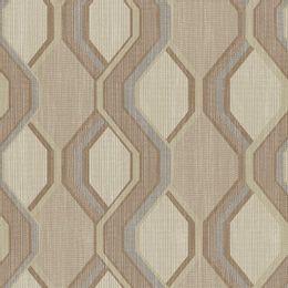 papel-de-parede-harmonia-geometrico-marrom