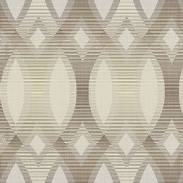 papel-de-parede-harmonia-geometrico-palha
