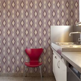 papel-de-parede-harmonia-geometrico-vinho