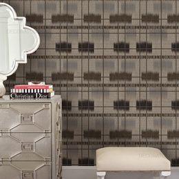 papel-de-parede-harmonia-abstrato-marrom