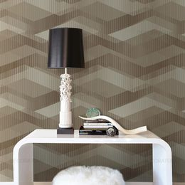 papel-de-parede-harmonia-geometrico-bege