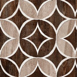 papel-de-parede-harmonia-geometrico-cafe