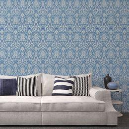 papel-de-parede-vintage-harmonia-azul-cobalto-1