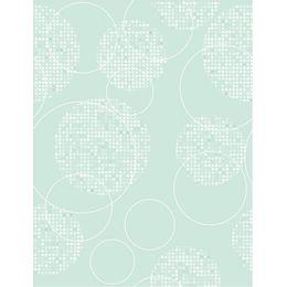 papel-de-parede-harmonia-moderno-verde-claro