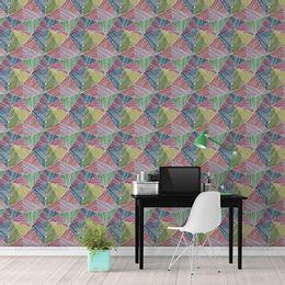 papel-de-parede-harmonia-risco-colorido-1