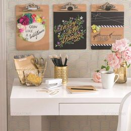papel-de-parede-harmonia-abstrato-colorido-nude