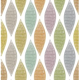 papel-de-parede-harmonia-moderno-branco