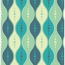 papel-de-parede-harmonia-abstrato-verde-claro