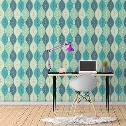 papel-de-parede-harmonia-abstrato-verde-claro-1
