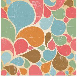 papel-de-parede-harmonia-abstrato-colorido-1