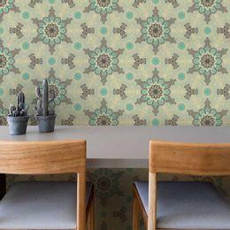 papel-de-parede-vintage-harmonia-verde-claro