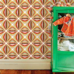 papel-de-parede-harmonia-moderno-colorido