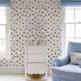 papel-de-parede-bolinhas-harmonia-azul-royal