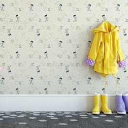papel-de-parede-menino-e-elefante-creme