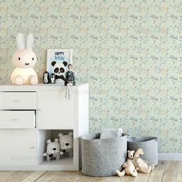 papel-de-parede-brinquedos-verde-claro-1