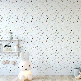 papel-de-parede-rascunho-de-elefante-no-caderno-branco