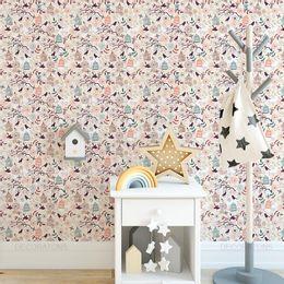 papel-de-parede-gaiola-floral-passaros-nude-1