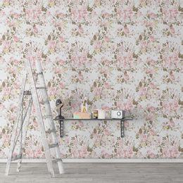 papel-de-parede-emaranhados-de-rosas-moderno-branco-1