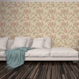 papel-de-parede-floral-vintage-com-rosas-creme-1