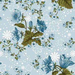 papel-de-parede-flores-azul-claro