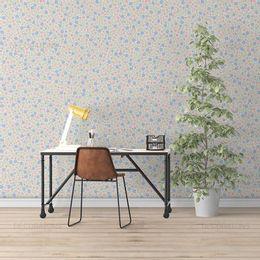 papel-de-parede-mini-florzinhas-branco-1