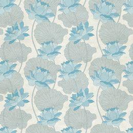 papel-de-parede-tropical-abstrato-azul-acinzentado