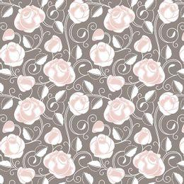 papel-de-parede-arabesco-floral-e-ramos-marrom