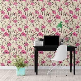 papel-de-parede-flores-em-arabesco-champanhe-1