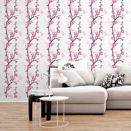 papel-de-parede-cerejeira-fundo-branco-1