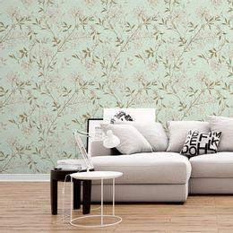 papel-de-parede-floral-arabesco-e-ramos-verde-claro-1