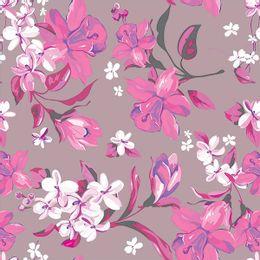 papel-de-parede-flores-rosa-com-branco