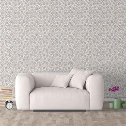papel-de-parede-floral-vintage-classico-avela