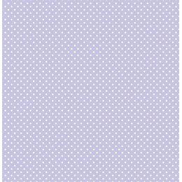papel-de-parede-poa-bolinhas-5mm-lilas