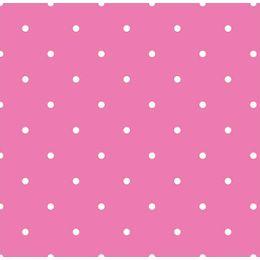 papel-de-parede-poa-bolinhas-15cm-pink