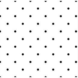 papel-de-parede-poa-bolinhas-15cm-branco