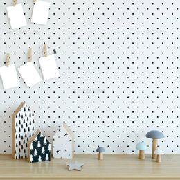 papel-de-parede-poa-bolinhas-15cm-branco-1