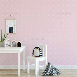 papel-de-parede-poa-bolinhas-15cm-rosa-claro-1
