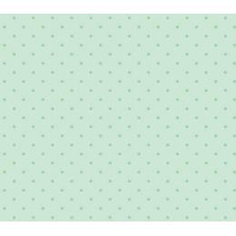 papel-de-parede-poa-bolinhas-7mm-verde-claro