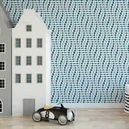 papel-de-parede-poa-bolinhas-variadas-1