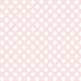papel-de-parede-poa-bolinhas-3cm-rosa-claro