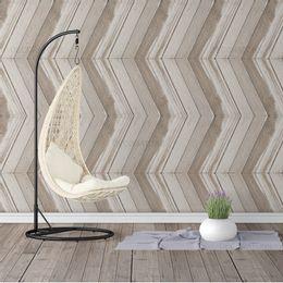 papel-de-parede-madeira-tacos-tons-claros-palha-1