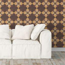 papel-de-parede-madeira-painel-marrom-1