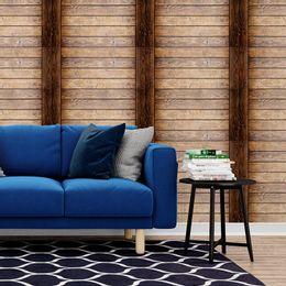 papel-de-parede-madeira-tabuas-rusticas