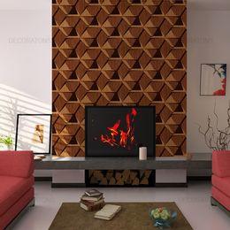 papel-de-parede-madeira-pisos-e-tacos